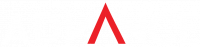 Advance-Logo_lt